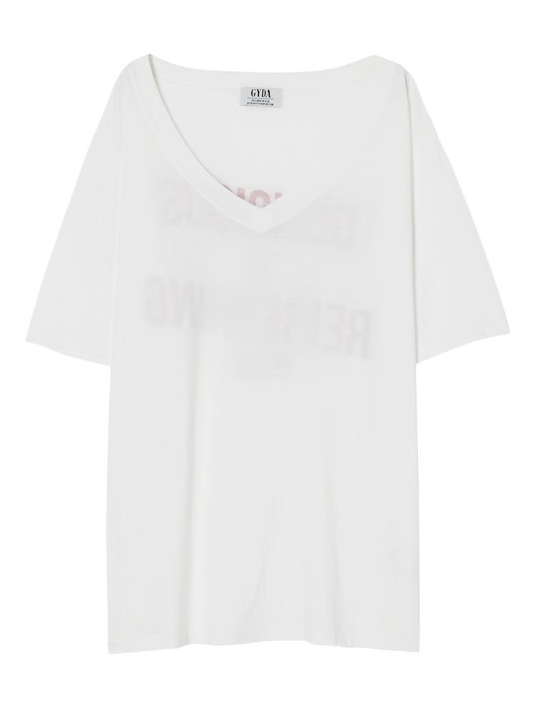 COCA-COLA BIGTシャツ